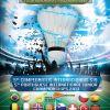 5ºs Campeonatos Internacionais de Juniores 2013
