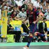 UEFA FUTSAL CUP  – Barcelona mais forte que Sporting