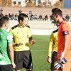 Taça de Portugal Placard  Vida mais facilitada para Sporting