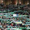 Sporting venceu Tondela pela … noite dentro