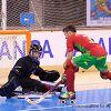 Portugal nas meias-finais da Taça das Nações em Hóquei em Patins