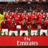 Benfica (derrotado em Portimão) pode ficar a sete pontos do F. C. do Porto