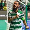 Sporting na fase final da UEFA em Futsal