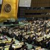 A ONU e papel do desporto no desenvolvimento sustentável