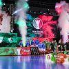 Taça da Liga Futsal- Braga e Modicus apurados