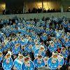 F. C. Porto e Benfica com vida europeia difícil