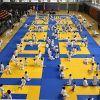 """Centenas de Judocas """"invadem"""" Almada"""