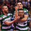 Sporting a um passo de conquistar título europeu de Futsal