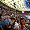 Europeu de atletismo em Berlim teve um impacto financeiro de 144 milhões de euros