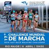 Rio Maior de portas abertas ao Challenge de Marcha da IAAF