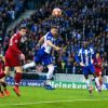 FC Porto afastado da CPL