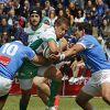 """""""Engenheiros"""" Campeões 2018 /2019 de Rugby"""