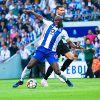 F. C. do Porto perdeu o jogo e 40 milhões