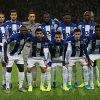 """F. C. Porto venceu Paços de Ferreira e """"persegue"""" Benfica na Liga NOS"""
