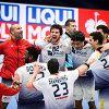 Portugal colocado no Pote 1 do Sorteio para o Mundial de Andebol