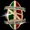 XI edição da Liga Portuguesa de Futebol Americano