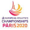 Associação Europeia de Atletismo tenta ainda realizar o europeu de Paris em Agosto