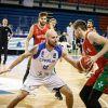 Portugal venceu Chipre e passou à segunda fase de apuramento para o Mundial de Basquetebol