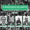 Panathlon de Lisboa promove webinar sobre o Adepto
