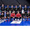 Portugal determinado em conquistar o apuramento para o Euro'2022 de Andebol