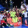Portugal nos melhores da Europa para se estrear nos Jogos Olímpicos, numa qualificação inédita
