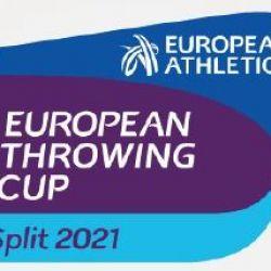 Atletas portugueses motivados procuram superação na Taça da Europa de Lançamentos