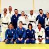 Mundial de Judo (Budapeste) no caminho para os Jogos de Tóquio