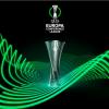 Paços de Ferreira e Santa Clara no play off da Liga Conferência Europa