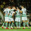 F. C. do Porto e Sporting ganharam e mantém perseguição ao Benfica na Liga Bwin