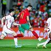 Portugal derrotou Qatar com ensaio a alto nível no Estádio do Algarve