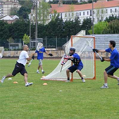 lacrosse_coimbra