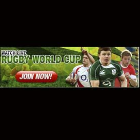 rugby_logo_worldcup