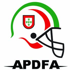 Logo_APDFA_Final_273
