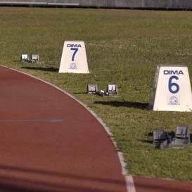 Atletismo 30JUL 2695