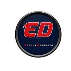 Escola_de_Desporto_logo_sitejdm