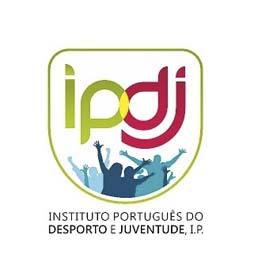 IPDJ_cn_jdm