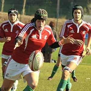 rugby_fem_7s