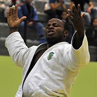 judosportingfonseca