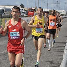 Maratonas 23mar 5298