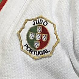 judo portugal 2014