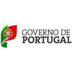 governo portugal