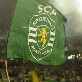 Sporting CP vs SLBenfica #