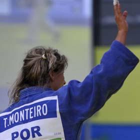 Taca do Mundo de Judo 2011#