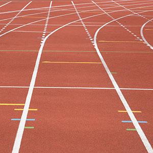 pistaatletismo