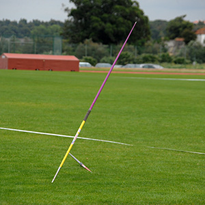 dardo_atletismo