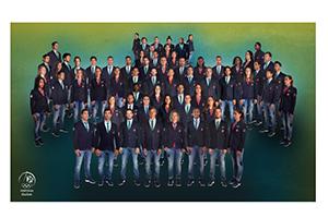 Rio2016-180pessoas-26-7-16