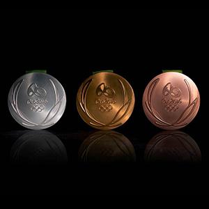rio2016_medalhas