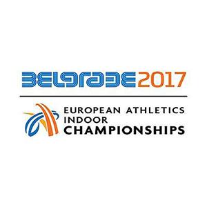 Belgrade 2017 European
