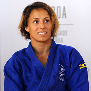 Joana Ramos 2016