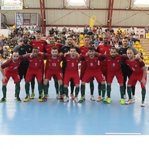 portugal_sel_futsal2017